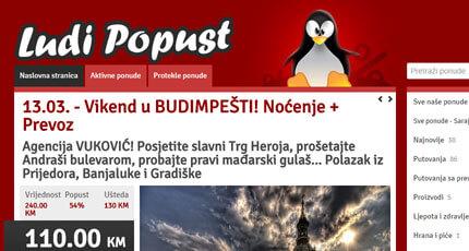 ludi_popust