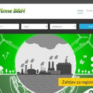 zelene_firme